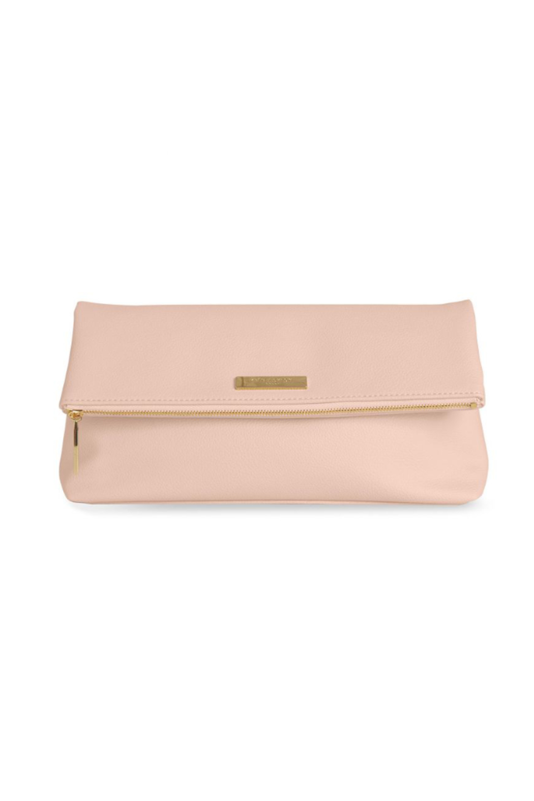 Katie Loxton Alise Fold Over Clutch - Main Image