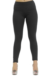 Alisha D Alish'd Jillian Legging - Front cropped