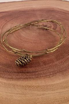 Shoptiques Product: Branch Bangles