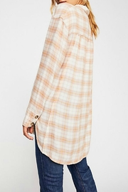 Free People All About Feels - Front full body