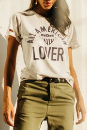 Daydreamer All American Lover - Product Mini Image