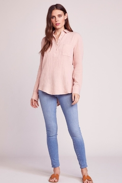 Shoptiques Product: All Buttoned Up
