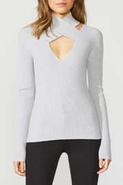 Bailey 44 All In Sweater - Product Mini Image