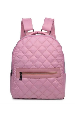 Shoptiques Product: All Star Backpack
