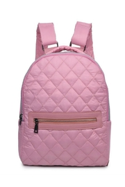 Sol and Selene All Star Backpack - Product Mini Image