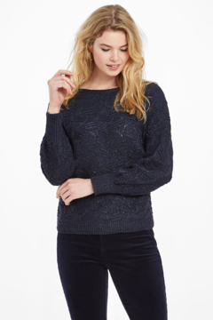 Shoptiques Product: All that glitters sweater