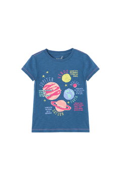 Shoptiques Product: All The Planets Tee