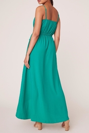 Jack by BB Dakota All Wrapped-Up Dress - Front full body