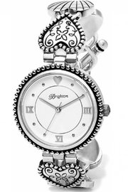 Brighton All Your-Love Watch - Product Mini Image