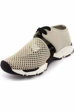 Shoptiques Product: Amazing Mesh Sneakers