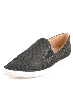 Shoptiques Product: Fish Scale Shoe