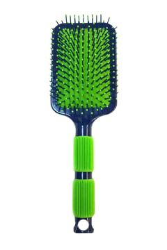 All For Color Large Paddle Brush - Product List Image
