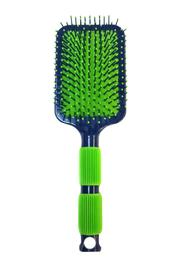 All For Color Large Paddle Brush - Product Mini Image