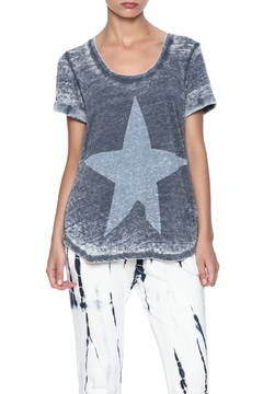 Shoptiques Product: White Star Tee