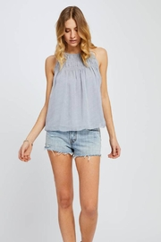 Gentle Fawn Allie Blouse - Product Mini Image