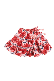 Pink Chicken Allie Skirt - Product Mini Image