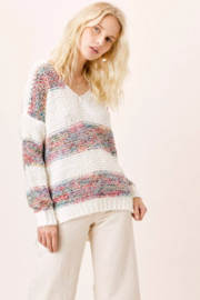 Lovestitch  Allie Sweater - Product Mini Image