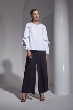SHILLA THE LABEL Allure Pants - Alternate List Image