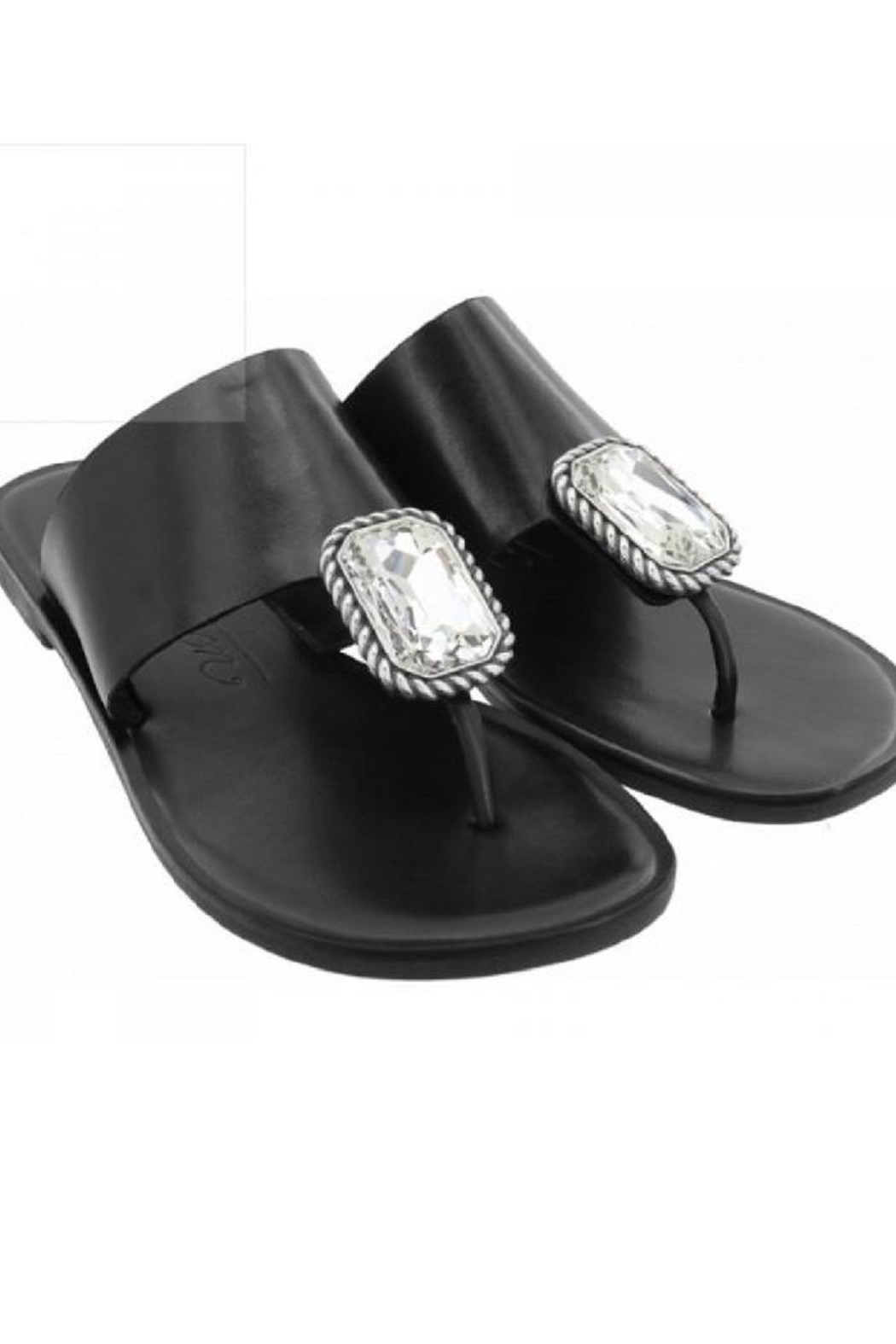 9197d0df4 Brighton Allure Thong Sandals from Texas by Rock2Royal Boutique ...