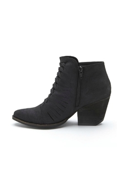 Matisse/Coconuts Ally Bootie - Alternate List Image