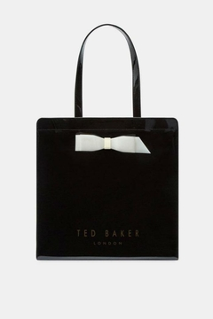 Ted Baker Almacon Large Bag - Product List Image