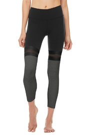 ALO 7/8 Player Legging - Product Mini Image