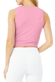 ALO Cover Tank - Side cropped
