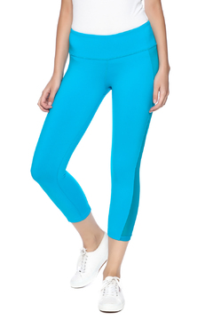 Shoptiques Product: Nova Capri Legging