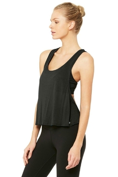 ALO Yoga Acme Tank - Alternate List Image