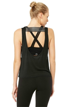ALO Yoga Acme Tank - Product List Image