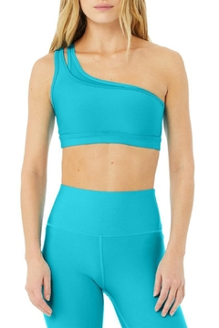 ALO Yoga Airlift Excite Bra - Product List Image