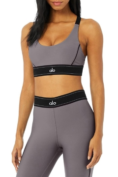 ALO Yoga Airlift Suit-Up Bra - Product List Image