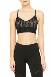 ALO Yoga Aria Bra - Product Mini Image