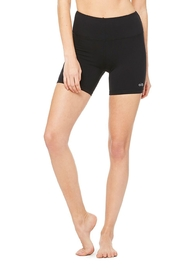 ALO Yoga Burn Short - Product Mini Image