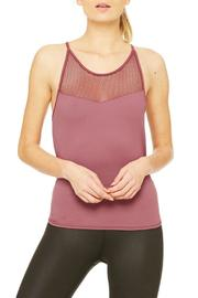 ALO Yoga Elite Tank - Product Mini Image