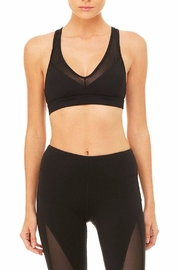 ALO Yoga Entice Bra - Product Mini Image