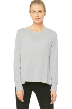 ALO Yoga Glimpse Long Sleeve - Product List Image
