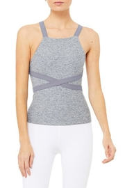ALO Yoga Harness Tank - Product Mini Image