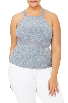 ALO Yoga Harness Tank - Alternate List Image