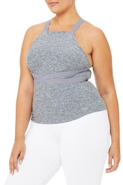ALO Yoga Harness Tank - Other