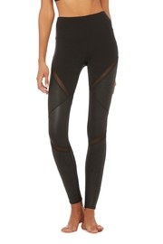 ALO Yoga High-Waist Set Legging - Product Mini Image