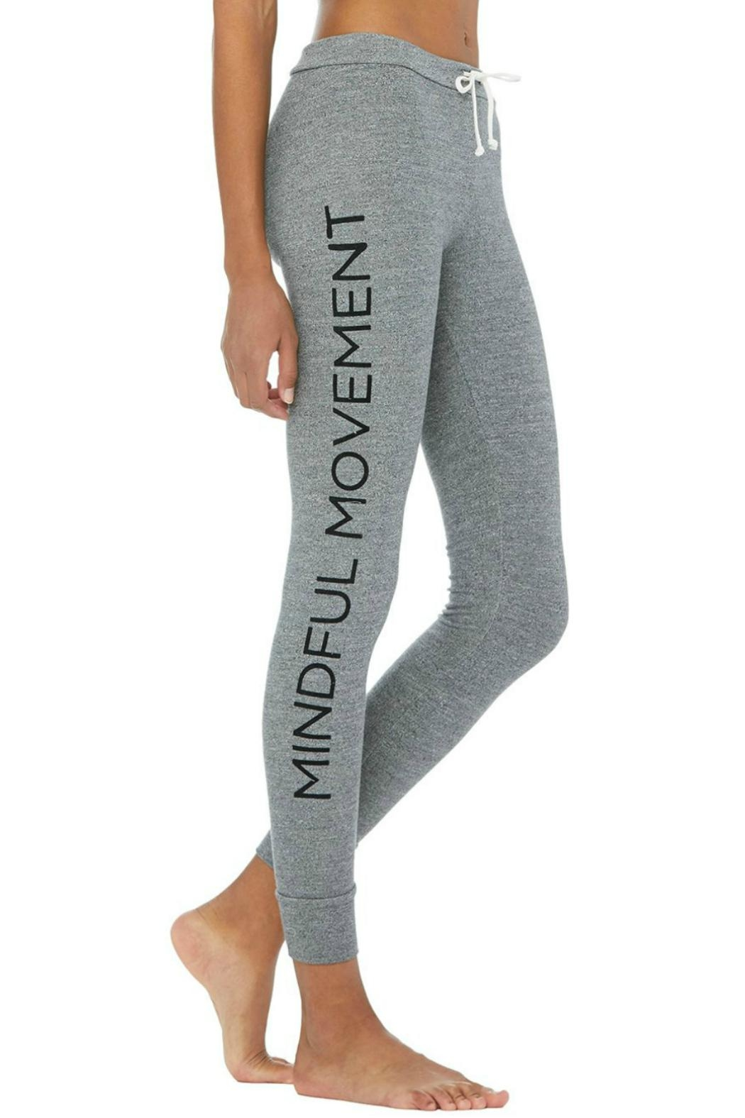 268ee192f6 ALO Yoga Mindful Movement Sweatpants from New Jersey by Back 2 ...