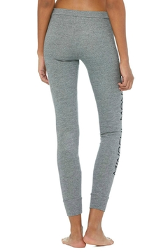 ALO Yoga Mindful Movement Sweatpants - Alternate List Image