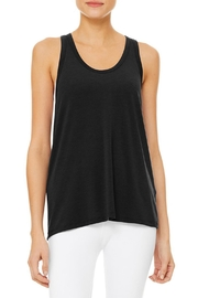 ALO Yoga Motion Tank - Product Mini Image