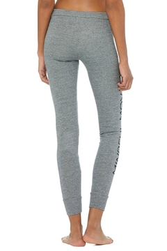ALO Yoga Twiggy Sweatpant - Alternate List Image