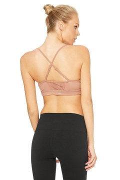 ALO Yoga Ultimate Bra - Alternate List Image