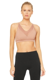 ALO Yoga Ultimate Bra - Product Mini Image