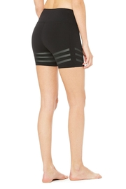 ALO Yoga Vera Short - Front full body