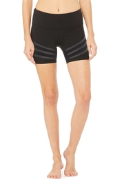 ALO Yoga Vera Short - Product Mini Image
