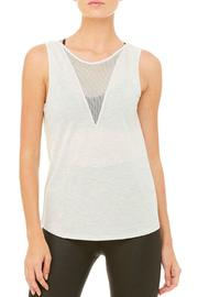 ALO Yoga Warm Up Tank - Product Mini Image